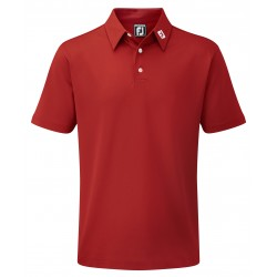FOOTJOY - POLO HOMME