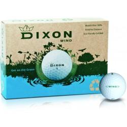 DIXON - MODELE WIND